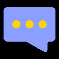 呼叫中心智能数据平台,呼叫中心系统