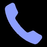 代理记账客服电话系统,呼叫中心系统,800呼