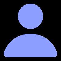 电话客服系统,地产物业客服服务系统